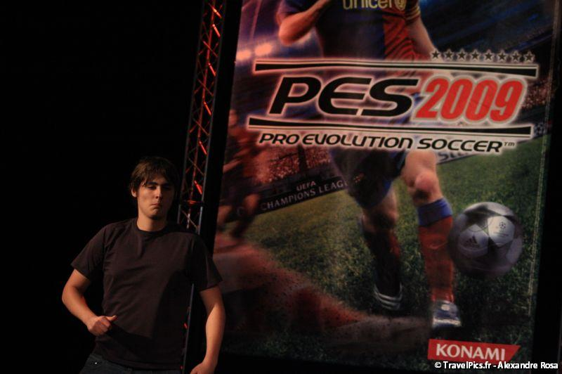 gal/evenements/PES_League_-_Stade_de_France/PES_League_2009_Stade_de_France_264.jpg