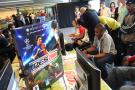 gal/evenements/PES_League_-_Stade_de_France/_thb_PES_League_2009_Stade_de_France_167.jpg