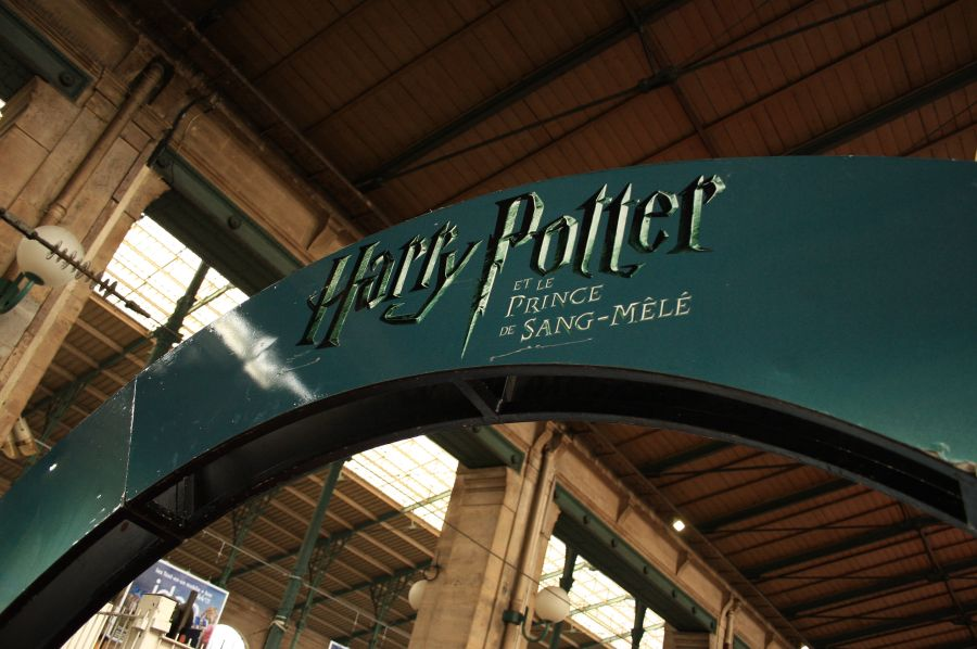 gal/evenements/Train_Harry_Potter_-_Gare_du_Nord_2009/Train_Harry_Potter_Paris_Prince_Sang_Mele008.jpg