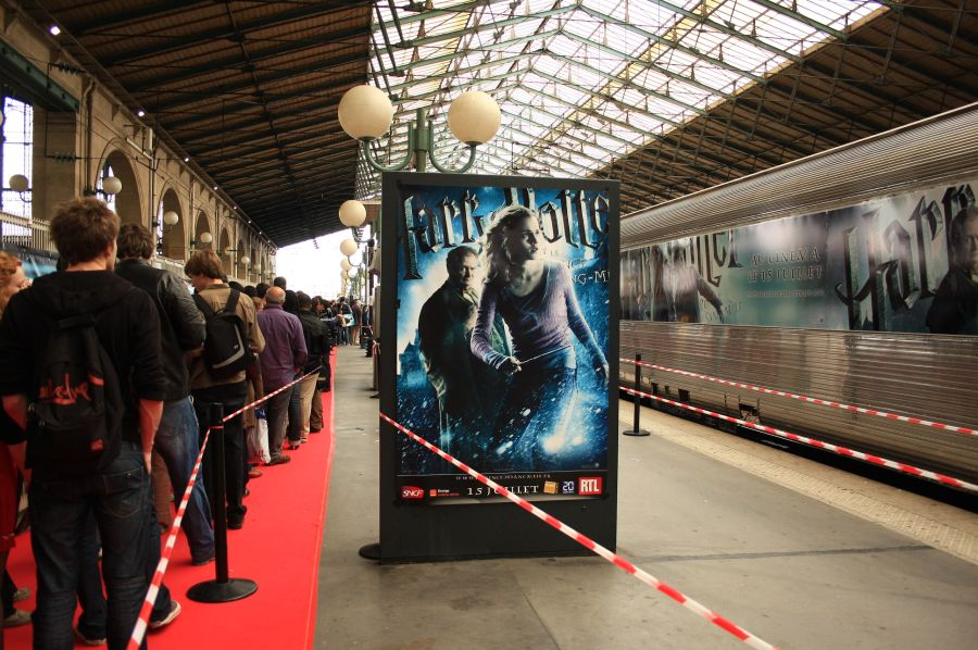 gal/evenements/Train_Harry_Potter_-_Gare_du_Nord_2009/Train_Harry_Potter_Paris_Prince_Sang_Mele014.jpg
