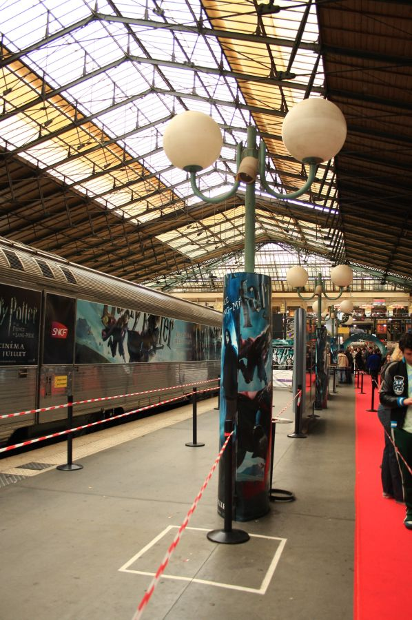 gal/evenements/Train_Harry_Potter_-_Gare_du_Nord_2009/Train_Harry_Potter_Paris_Prince_Sang_Mele015.jpg
