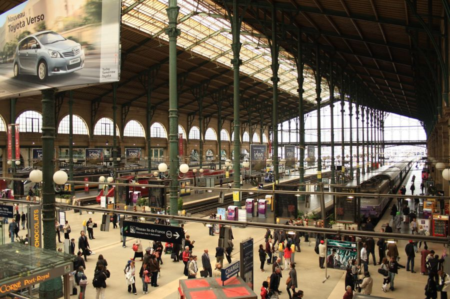 gal/evenements/Train_Harry_Potter_-_Gare_du_Nord_2009/Train_Harry_Potter_Paris_Prince_Sang_Mele151.jpg