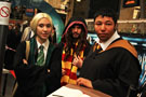 gal/evenements/Train_Harry_Potter_-_Gare_du_Nord_2009/_thb_Train_Harry_Potter_Paris_Prince_Sang_Mele137.jpg
