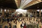 gal/evenements/Train_Harry_Potter_-_Gare_du_Nord_2009/_thb_Train_Harry_Potter_Paris_Prince_Sang_Mele147.jpg